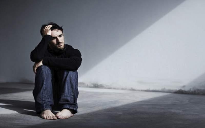 برای رهایی از افسردگی دوران قرنطینه چه کنیم؟