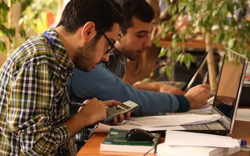 احتمال از دست رفتن ترم جاری دانشگاهها