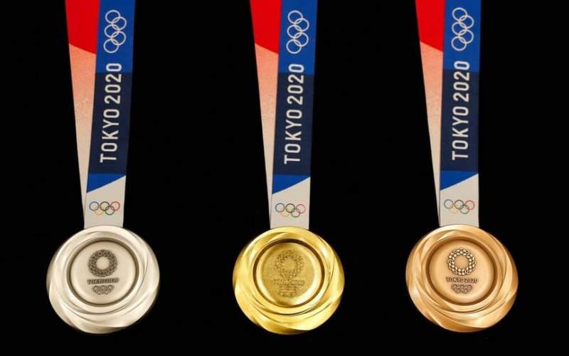 تعیین تاریخ دقیق المپیک به هفته آینده موکول شد
