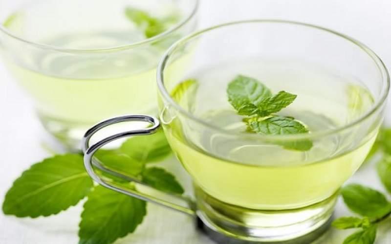 درمان خانگی تنگی نفس با داروهای گیاهی