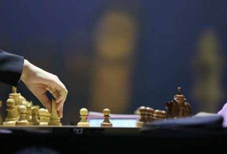 تلخ و شیرینهای شطرنج ایران در سال ۱۳۹۸