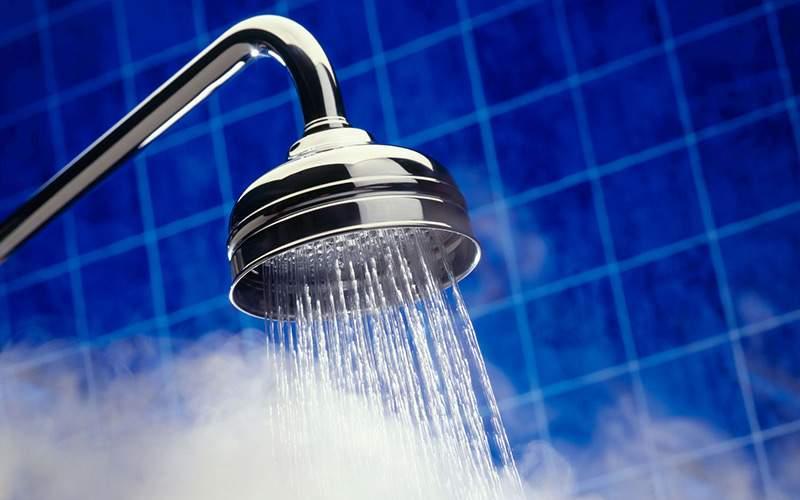 حمام با آب گرم باعث از بین رفتن کرونا میشود؟