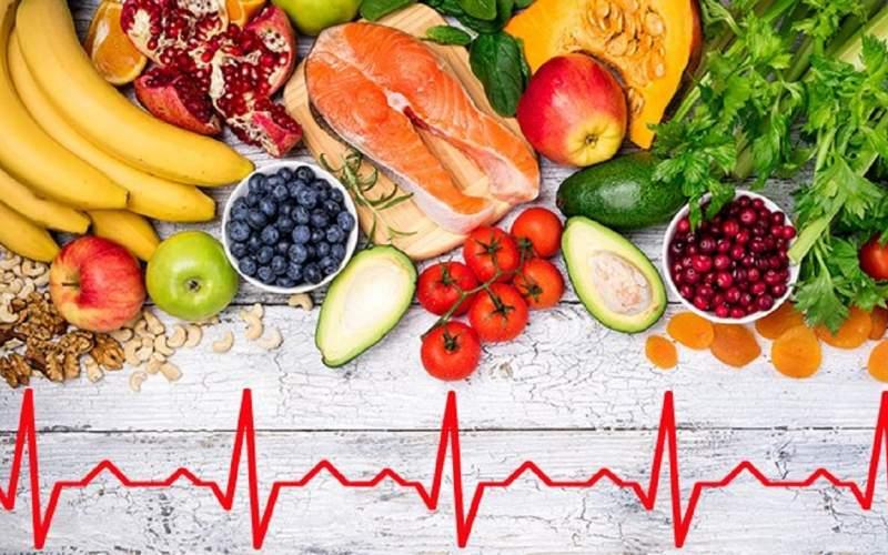 میوه های شیرین و کم قند را بشناسید
