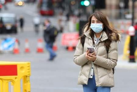 ژاپن ممنوعیتهای مسافرتی خود را تشدید کرد
