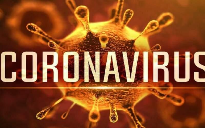 آنزیم کبدی بالا خطرابتلا به کرونا را افزایش میدهد