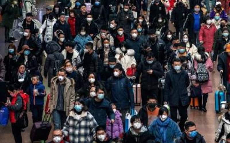 دبیرکل سازمان ملل: کرونا بدترین بحران نوع بشر پس از جنگ جهانی