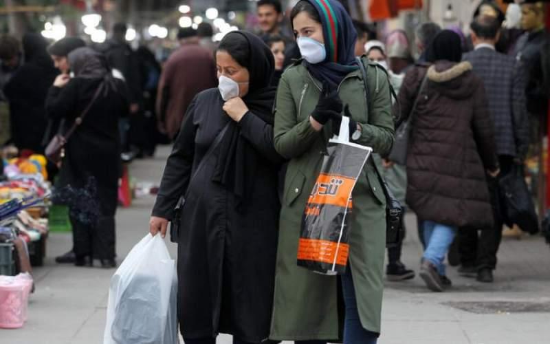 بحران اقتصادی کرونا؛ راه چاره چیست؟