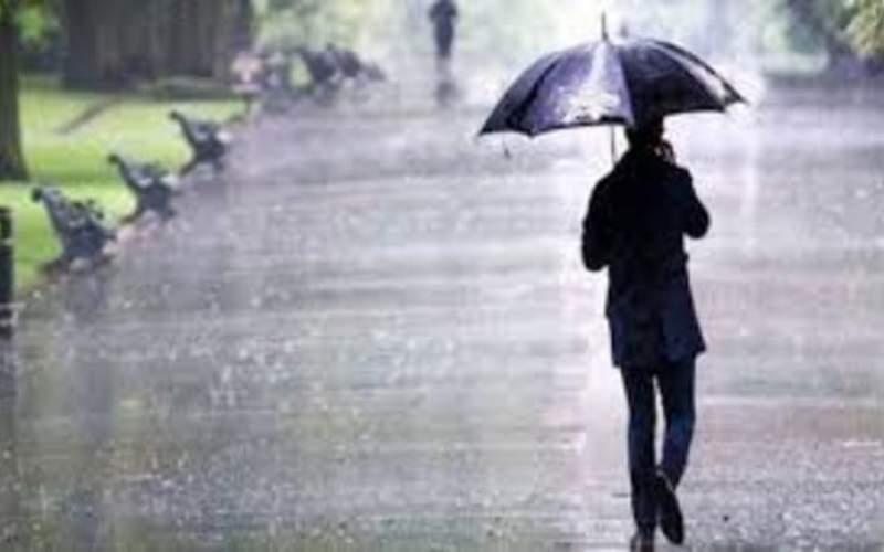 کاهش دمای هوا در برخی نقاط کشور