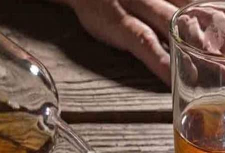 ۸۰۶ مسموم و ۷۱ فوتی ناشی ازالکل درخوزستان