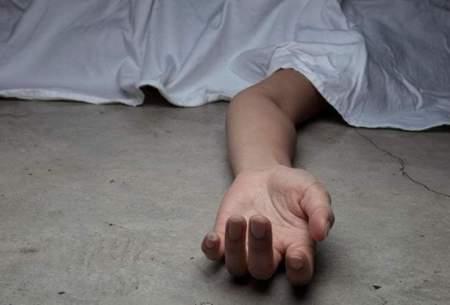 ۸۸ نفر در فارس با الکل جان باختند