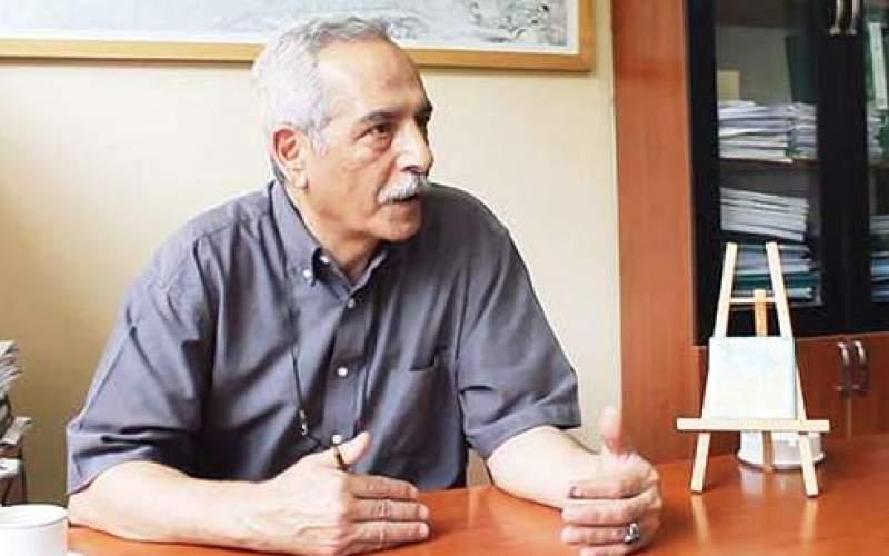 نظام حمایتهای اجتماعی ایران ناکارآمد است