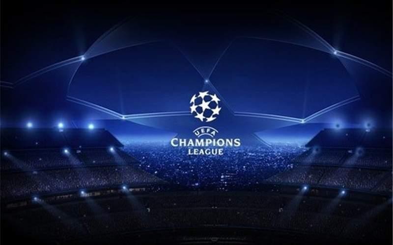 احتمال لغو کامل رقابتهای لیگ قهرمانان اروپا