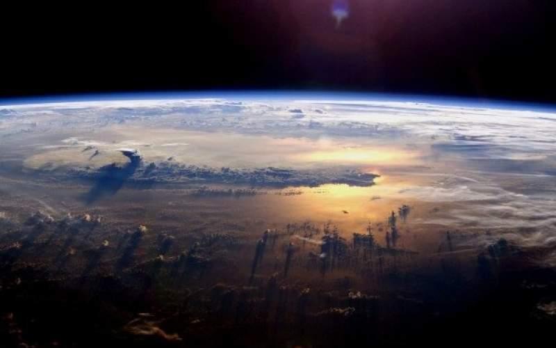 شیوع ویروس کرونا لرزههای زمین را کاهش داد