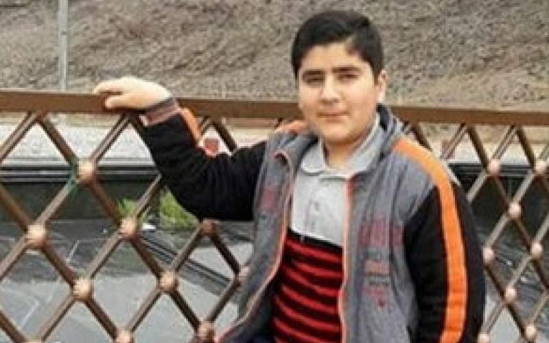 فوت دانشآموز ارسنجانی بر اثر کرونا