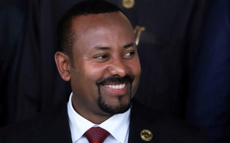 اتیوپی حالت فوقالعاده اعلام کرد