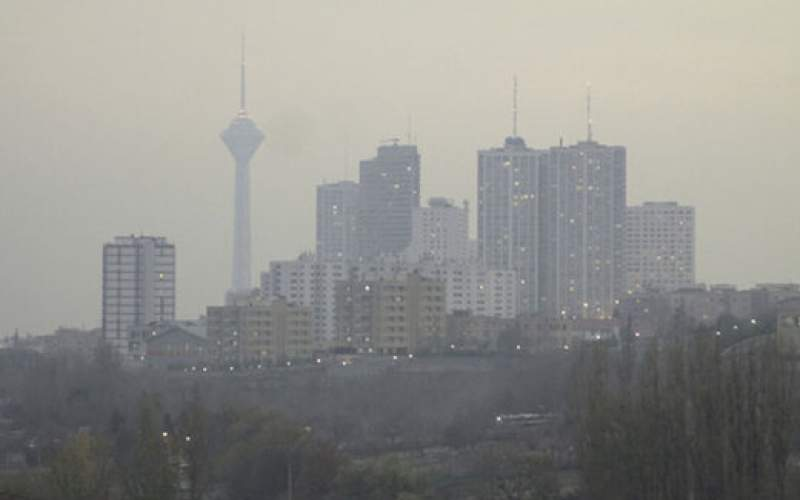 آلودگیهوا در سال ۹۸ آنچه انجام دادیم و ندادیم
