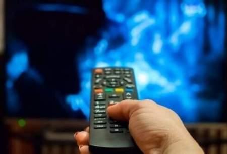 نظر مجری تلویزیون درباره «پایتخت»