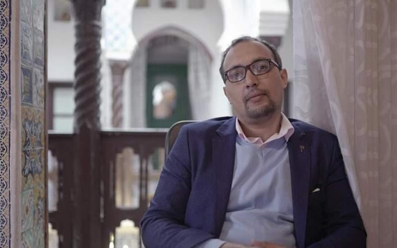 بوکر جهان عرب به نویسنده الجزایری رسید