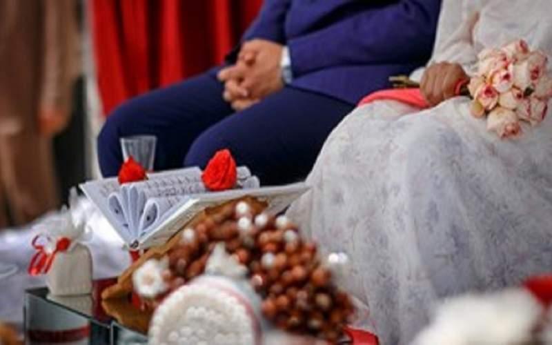 چگونه جوانان را ترغیب به ازدواج کنیم؟ - بهار نیوز