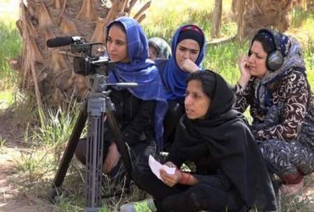 حضور یک مستند ایرانی در جشنواره هات داکس