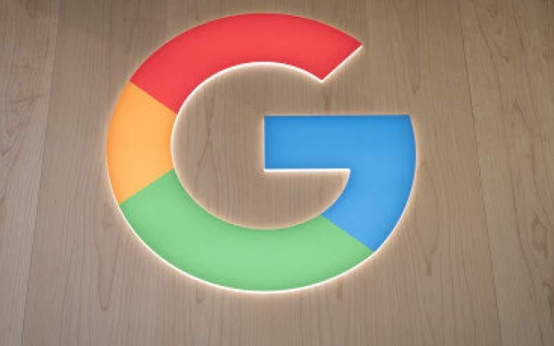 کرونا ترمز استخدام گوگل را کشید