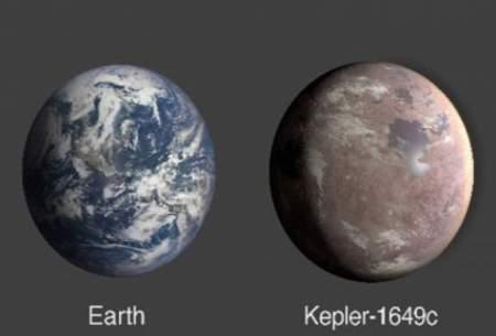 سیارهای با بیشترین شباهت به زمین کشف شد