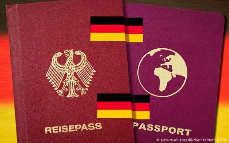 آلمان شرایط دریافت تابعیت را سختتر میکند