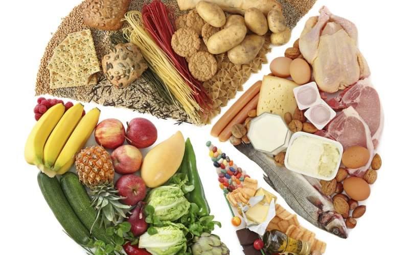 چگونه از فساد مواد غذایی جلوگیری کنیم؟