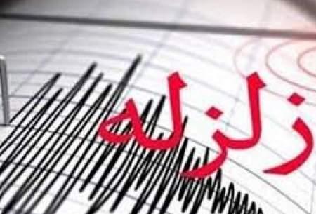 زلزله ۶.۴ ریشتری شرق ژاپن را لرزاند