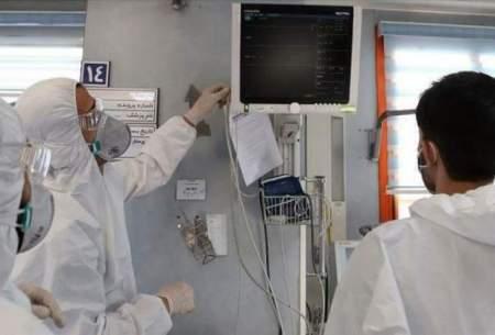 چند درصد پرستاران شغلشان را ترک کردند؟