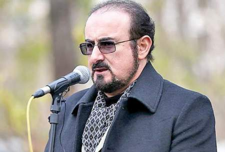 پیامتبریک دبیرکلکمیسیون ملی یونسکو به مختاباد