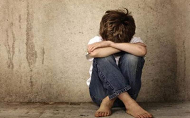 کودکان مضطرب را تنها نگذارید - بهار نیوز