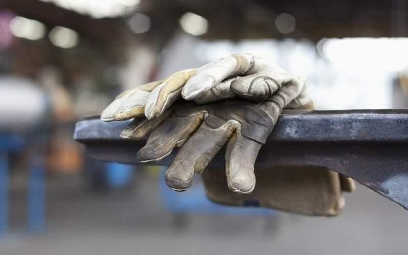 حفظ امنیت شغلی مهمترین خواسته کارگران