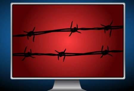 بایدها و نبایدهای ممیزی در تلویزیون