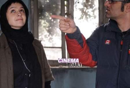 بهرام توکلی فیلم «اقبال لاهوری» را میسازد