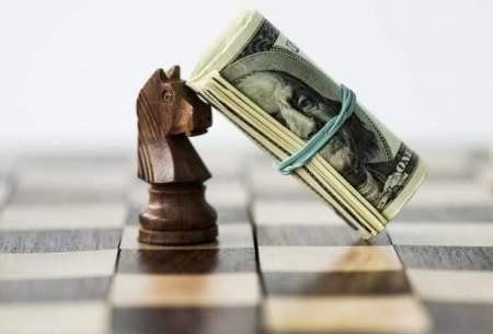 پنج میلیارد در فدراسیون شطرنج ایران ناپدید شد!