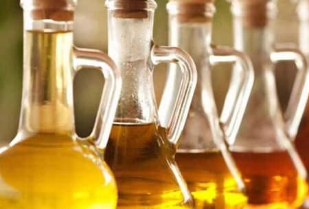 آمار قربانیان الکل در فارس از کرونا پیشی گرفت