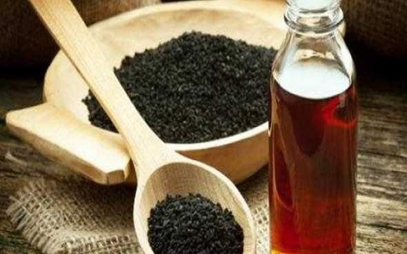 خواص درمانی سیاه دانه برای سلامت بدن