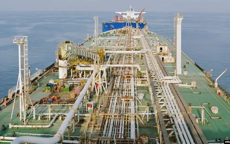 اوجگیری حمل محمولههای نفتی ایران به سوریه