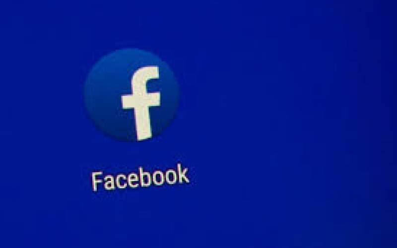 کرونا به فیس بوک کمک کرد!