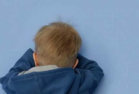 چگونه با کودک حساس و زودرنجم رفتار کنم؟