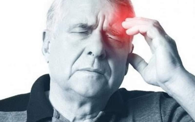 بیمارانسکته مغزی ازترس کرونا درمان رارها کردند