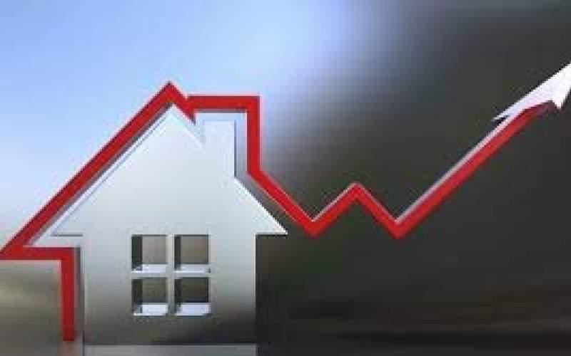 اجاره خانه ۳۱ درصد گران شد