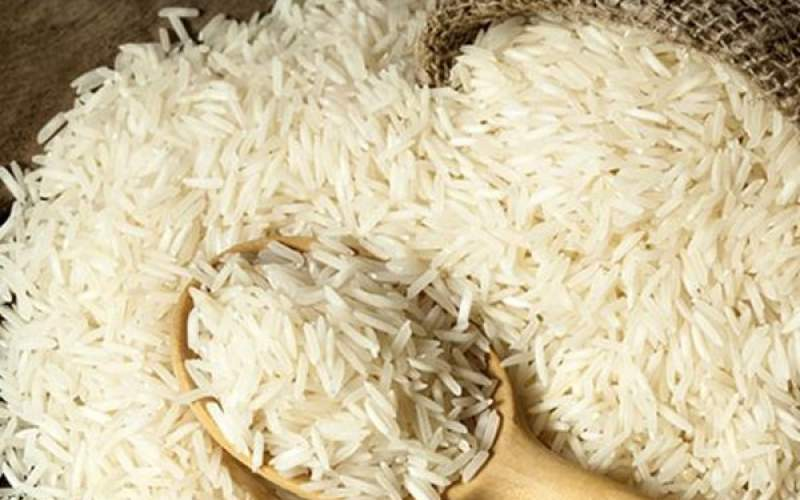 دلالان مقصرافزایش ۴۴درصدی قیمت برنج داخلی