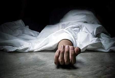 شمار قربانیان الکل در فارس به ۱۰۲ نفر رسید