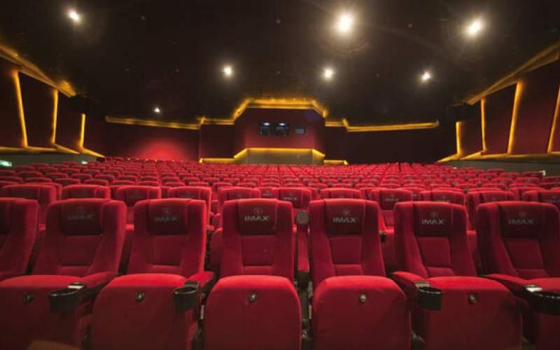 سینماهای هنگکنگ بازگشایی میشوند