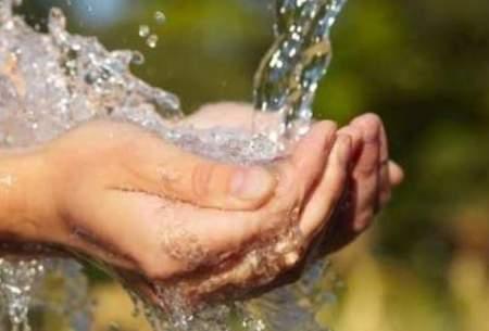 ویروس کرونا در آب شرب استان تهران وجود ندارد