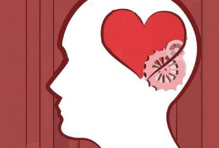 نقش هوش هیجانی در کنترل احساسات و رفتار