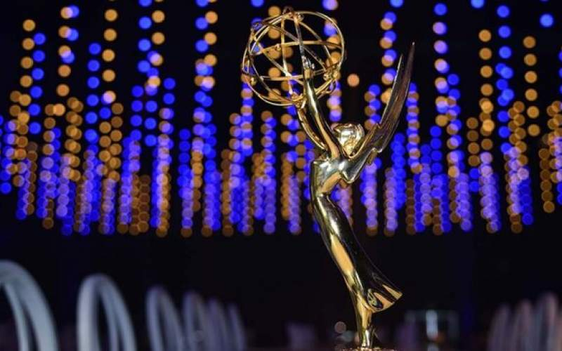 ورود نامزدهای اسکار به جوایز امی ممنوع شد