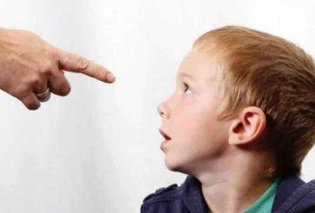چگونه اعتماد به نفس کودکان را تقویت کنیم؟